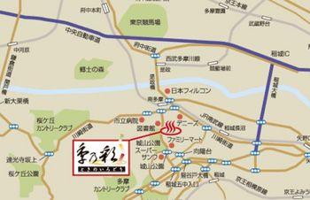 TokiNoIrodoriMap.jpg