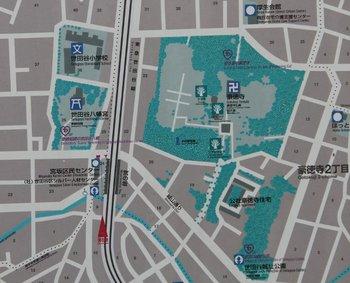 ssE_stationMap.jpg