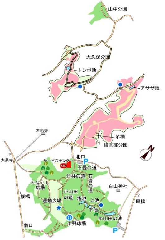 oyamada_ryokuti_map.jpg
