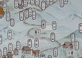 fushimiinari_map2.jpg