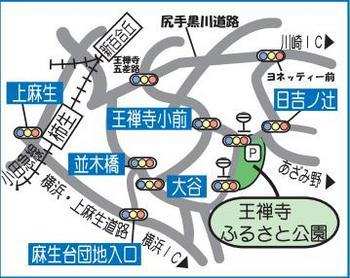 ouzennji_access_map.jpg