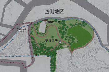 sugou_map_0602.jpg