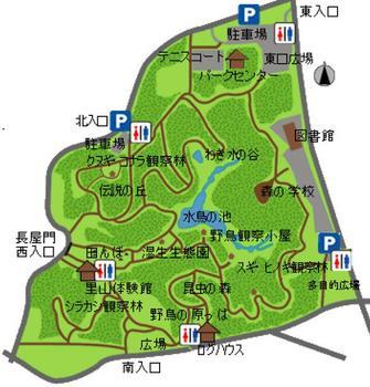 yatoyama_map.jpg